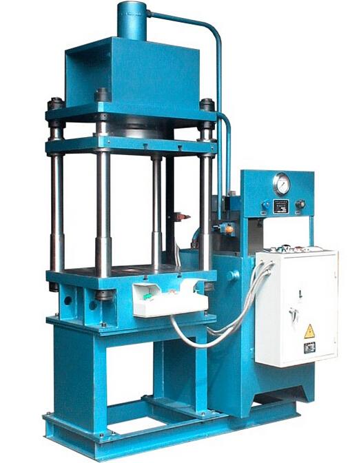 液压机微电脑yyj802电路图